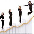 Як побудувати кар'єру