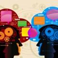 Як розвинути в собі комунікабельність