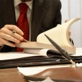 Як вибрати хорошого юриста