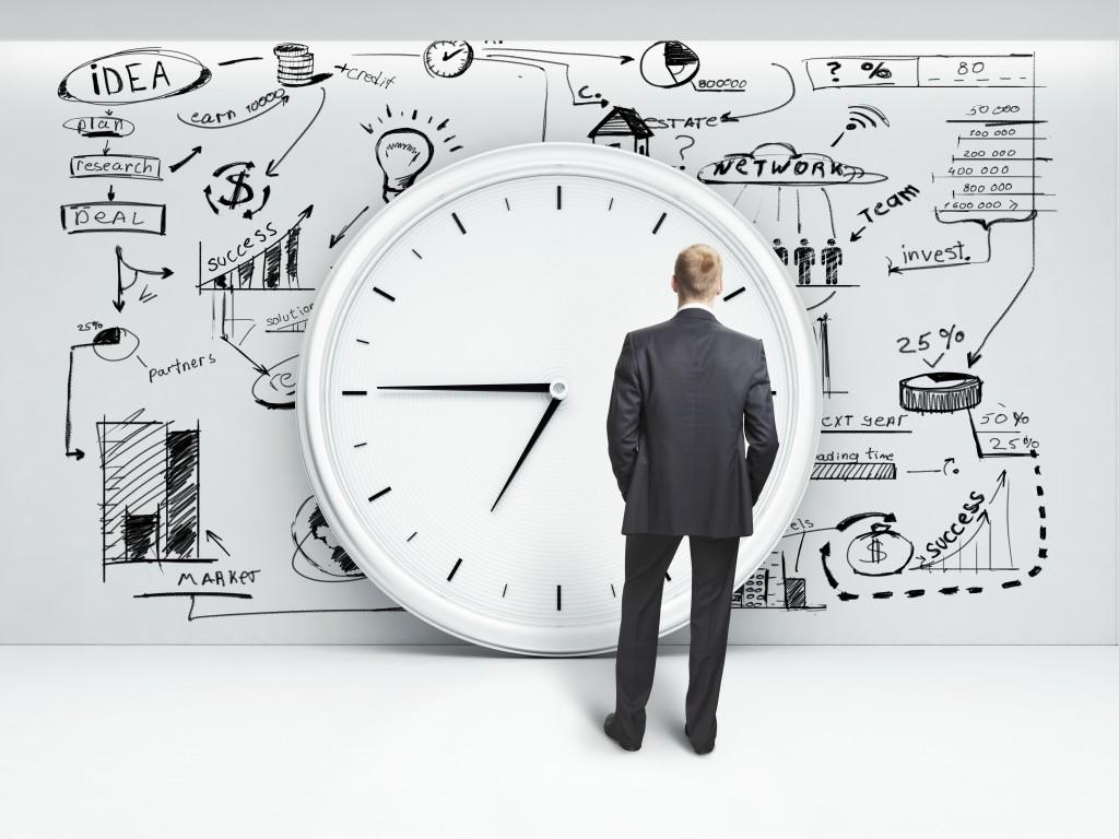 Антикризові стратегії розвитку бізнесу