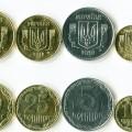 Рідкісні розмінні монети України!