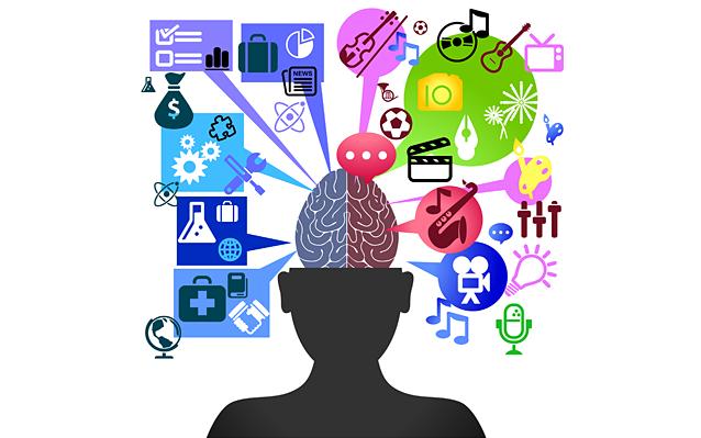 Як розвинути розум