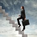 Як швидко досягти кар'єрного росту
