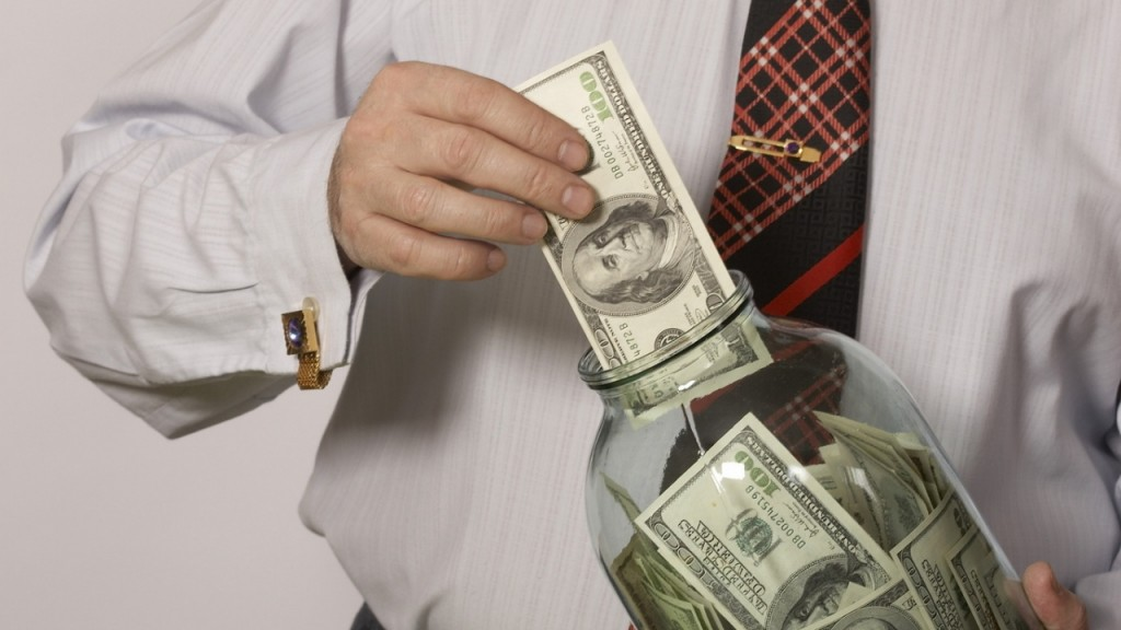 Куди вигідно вкласти гроші