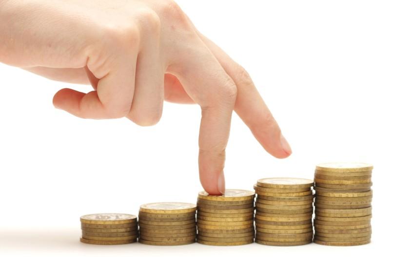 Як навчитися заробляти більше грошей