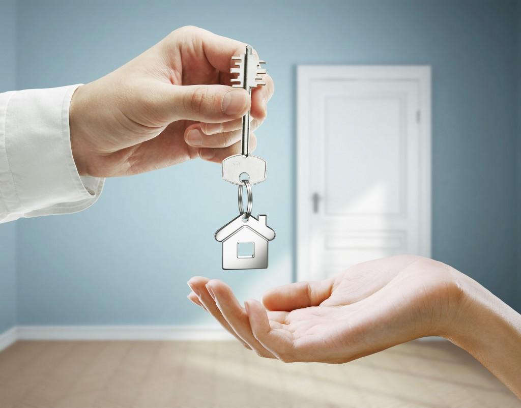Як оформити купівлю-продаж квартири