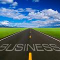 Як почати бізнес