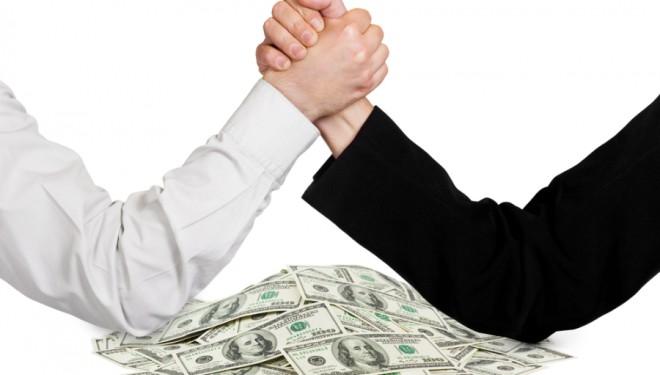 Яку зарплату просити на співбесіді