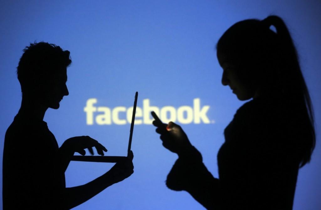 Facebook для бізнесу
