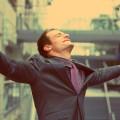 Як домогтися успіху на роботі
