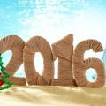 календар свят на 2016 рік