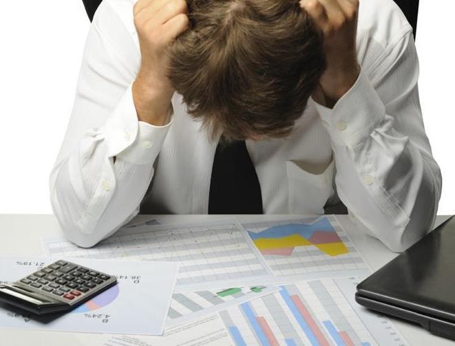 Як розрахувати рентабельність підприємства