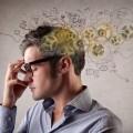 Як розвивати мислення