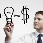 Ідеї бізнесу