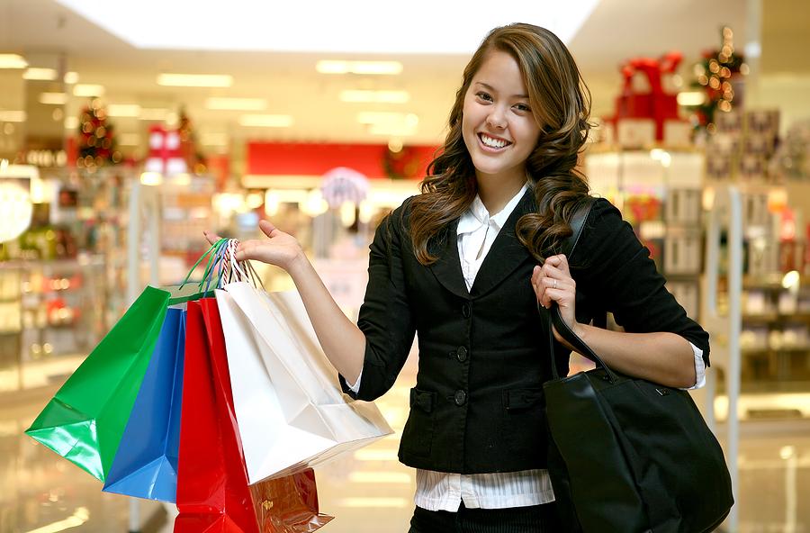 Як збільшити продажі в магазині