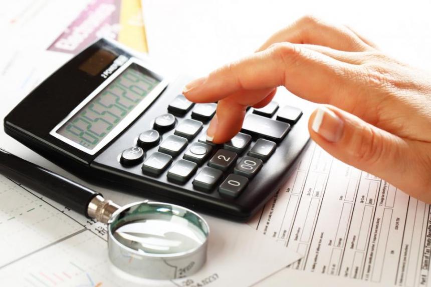 податкова соціальна пільга