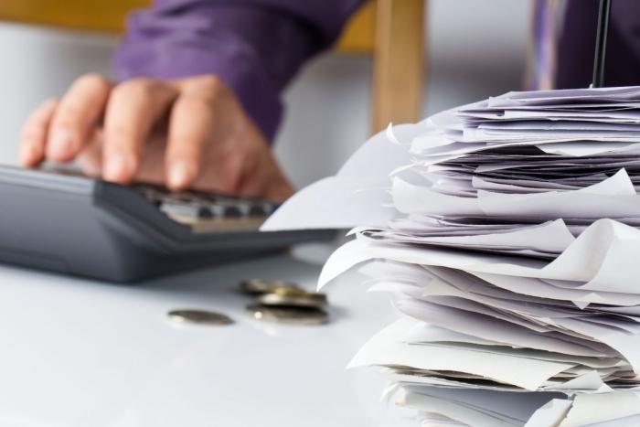 Картинки по запросу Зміни в оподаткуванні податком на прибуток підприємств