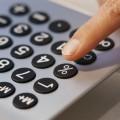 Оподаткування доходів у формі заробітної плати