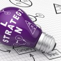 Основні маркетингові стратегії