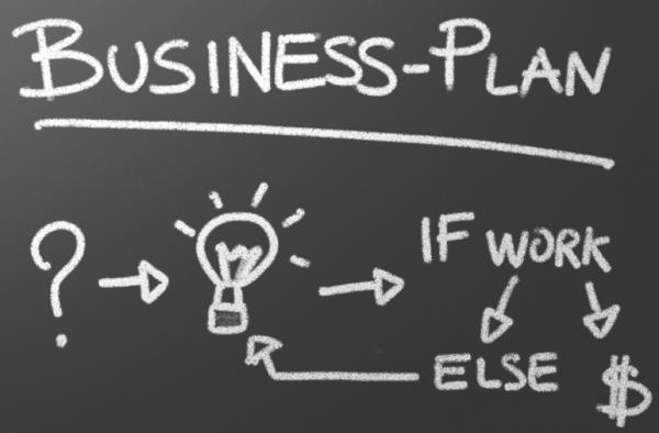 Що нам заважає відкрити власний бізнес