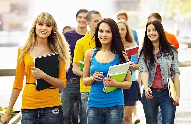 Як заробити студенту