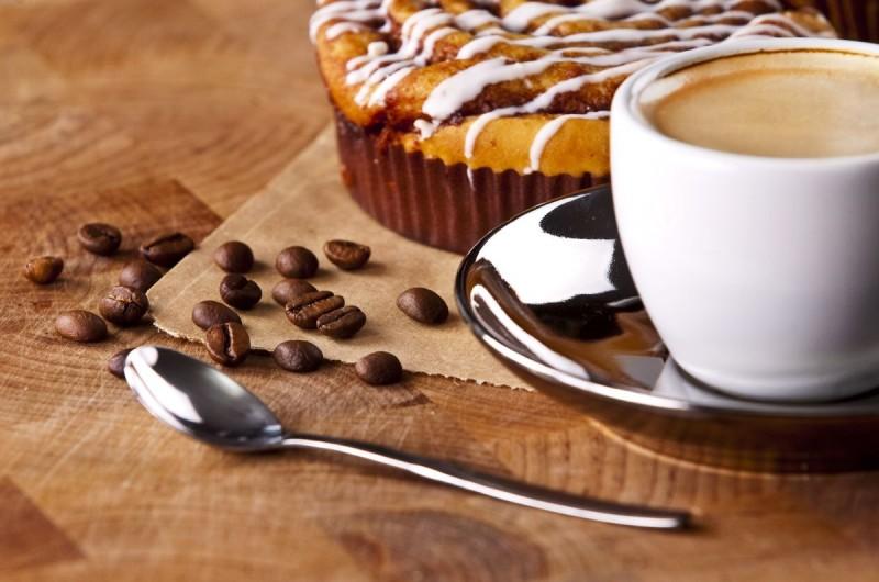 Картинки по запросу Як відкрити кав'ярню?