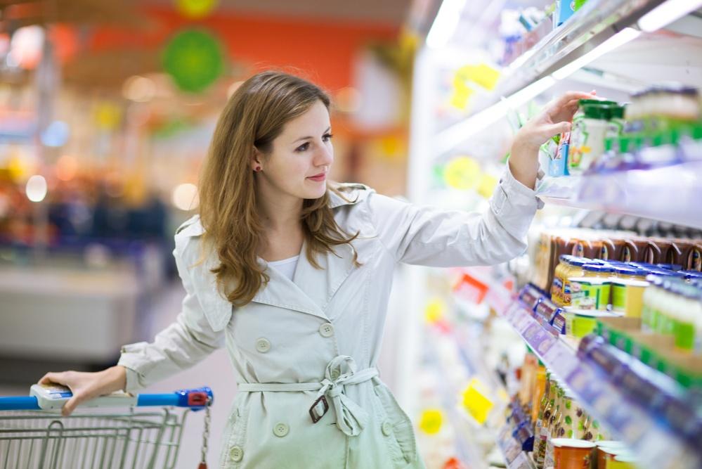 Як заощадити в магазині