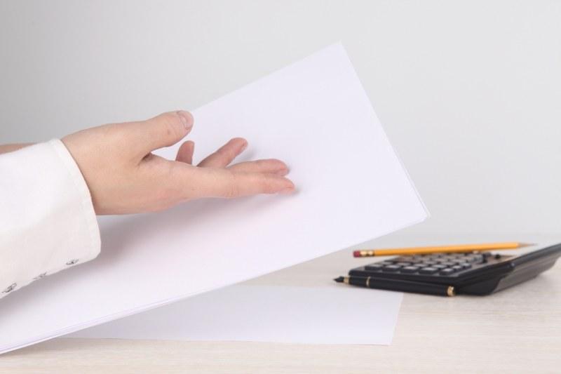 Як скласти договір