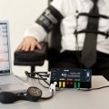 детектор брехні при влаштуванні на роботу