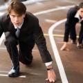 Як влаштуватися на роботу без досвіду роботи