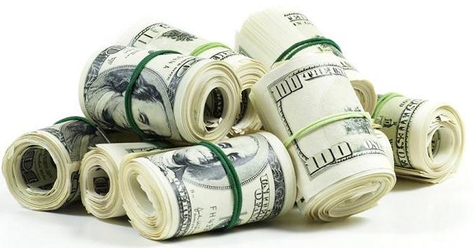 куди вкласти гроші