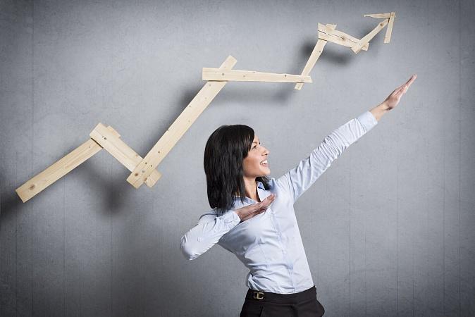 Як налагодити бізнес процеси