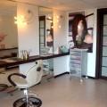 Як відкрити перукарню