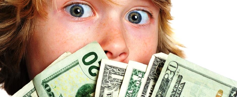 сайт для того чтобы просить у богатых деньги театрализованные игры, куда