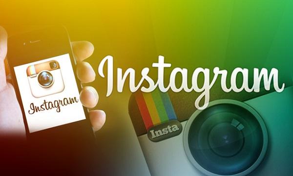 instagram-dlya-prosuvannya-biznesu