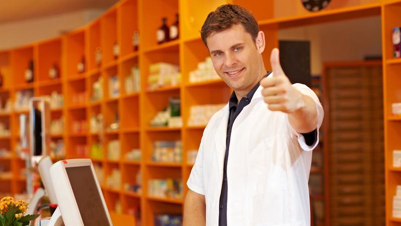 prodavets-konsultant