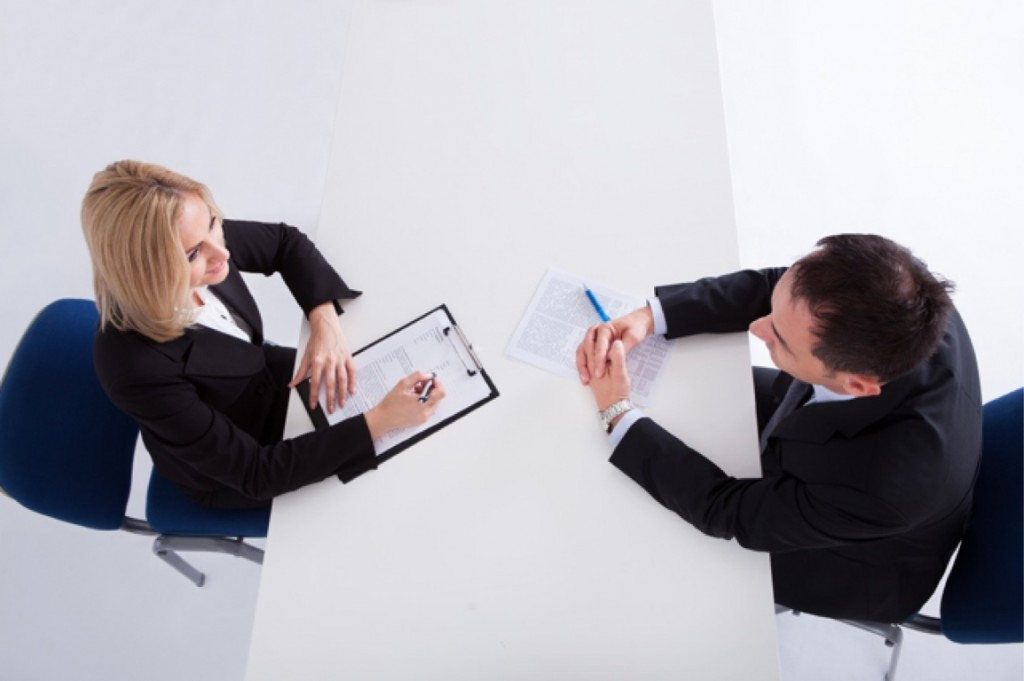 Перелік важливих питань роботодавцю