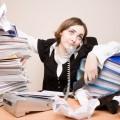 Як ефективно організувати робоче місце