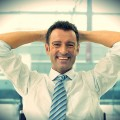 Як отримувати задоволення від робочого дня