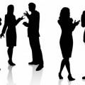 Як розвинути комунікативні навички