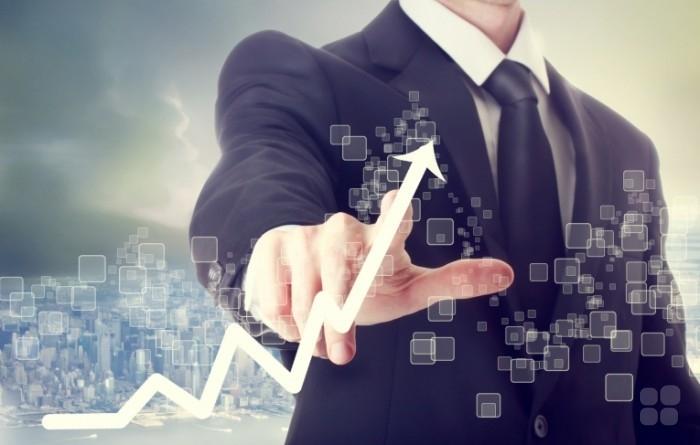 Як збільшити прибуток бізнесу