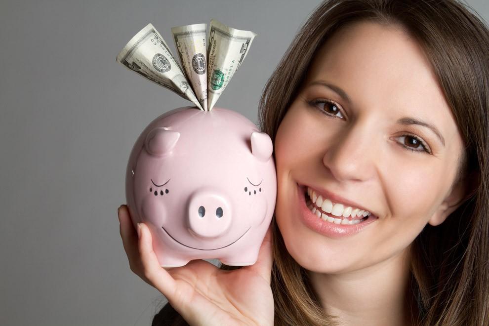 Як навчитися керувати своїми грошима
