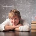 Як стати розумнішим