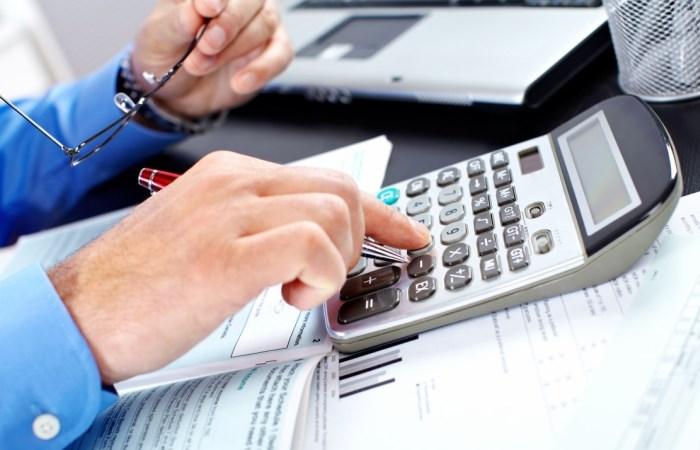 Оптимізація і зниження витрат на підприємстві