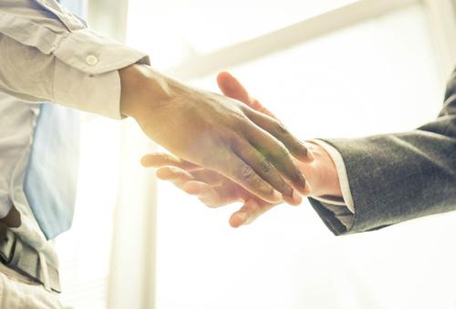 Як завоювати довіру клієнта