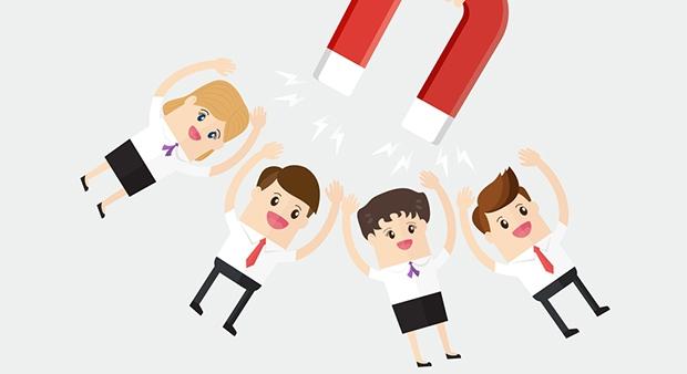 Як збільшити потік кліентів