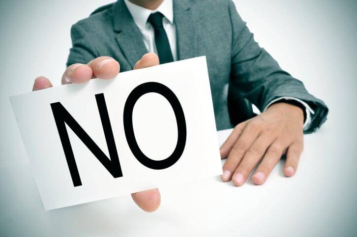 як відмовити клієнту