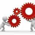 Як відкрити свій бізнес в сфері обслуговування