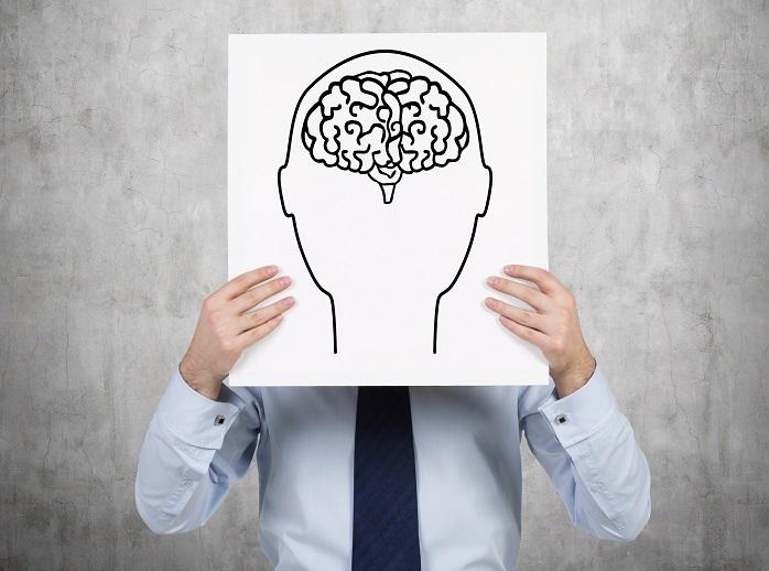 Перезавантаження мозку