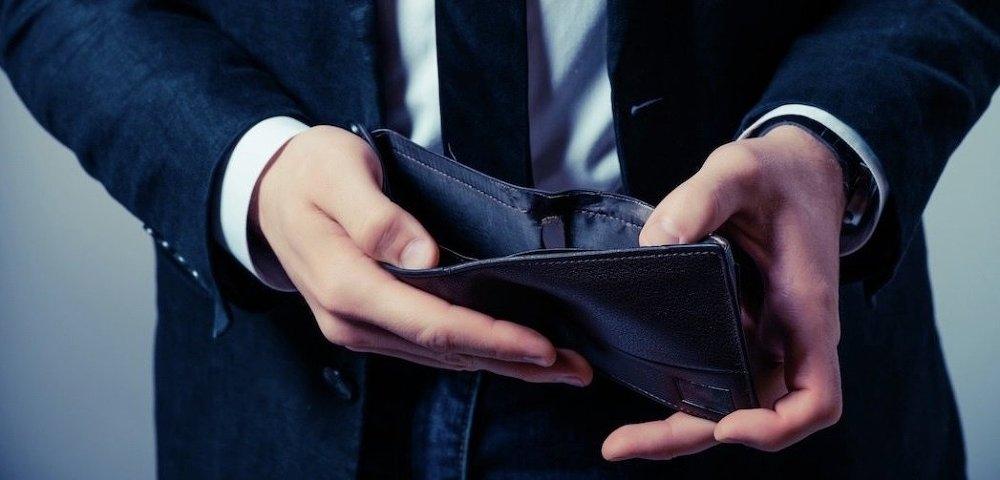 як банки обманюють українців